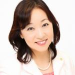 高谷桂子講師