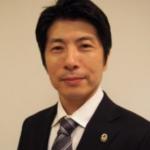 佐藤泰司講師