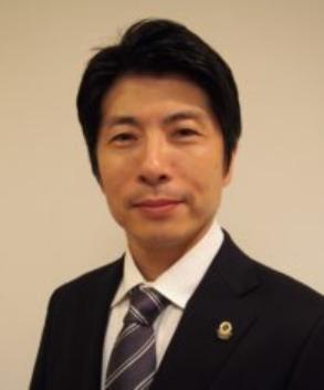 佐藤泰司 (さとうやすし)