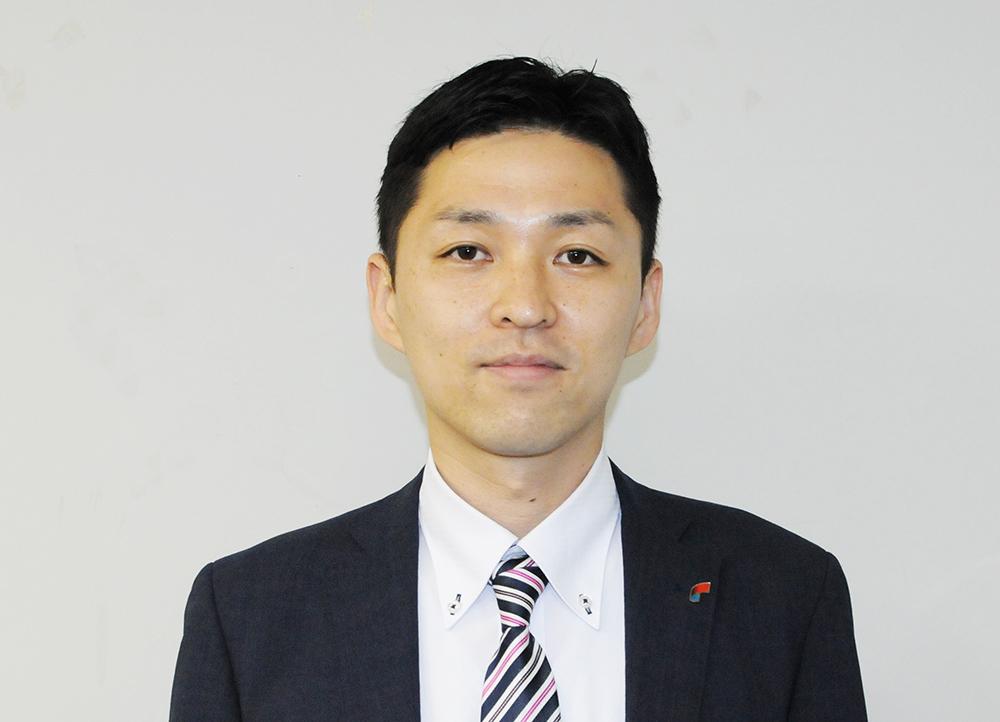 佐藤 嵩晃 (さとう たかあき)