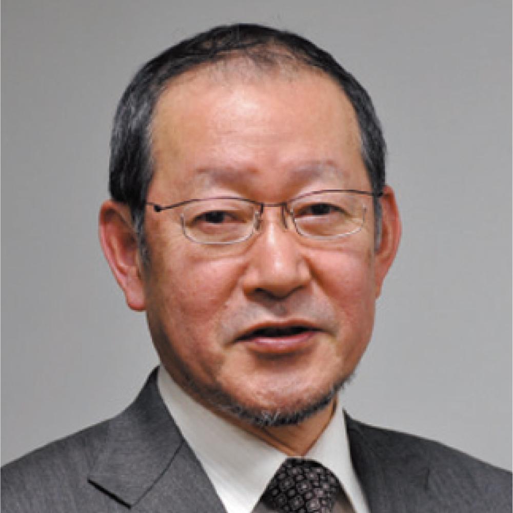 株式会社マネジメントブレーン 代表取締役会長/税理士・事業承継アドバイザー 静間 俊和