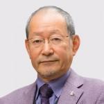 株式会社マネジメントブレーン 代表取締役会長/税理士・事業承継アドバイザー 静間俊和