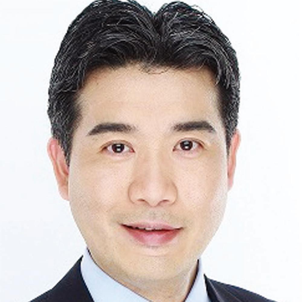 ツノダ人事多摩オフィス 代表 特定社会保険労務士 角田 博一