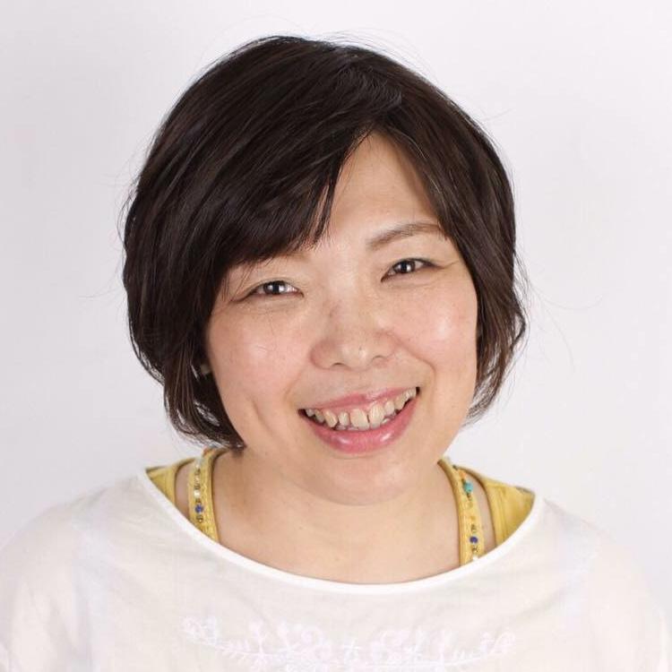 大村 久子 (おおむら ひさこ)