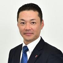 中野 英次 (なかの えいじ)